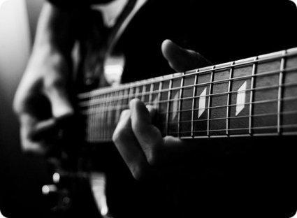 Top 10 des meilleurs sites de tablatures guitare, partitions et accords gratuits   Impro Facile   Scoop.it