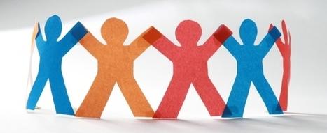 Génération Y : les 5 futures révolutions de l'entreprise - | Economie collaborative et Territoire | Scoop.it
