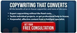 Outsourcing Advertising Copywriter For Professional Brochure Design Will Take You To The Next Level | Amvoc UK Lead Telemarketing, Telesales and Copywriting Company | Scoop.it