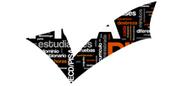 Webcast de formación | Noticias, Recursos y Contenidos sobre Aprendizaje | Scoop.it