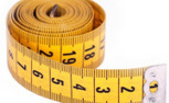 8 Key Metrics every eCommerce Business Should be Tracking | Financial Services | Scoop.it