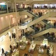 Social Media Trends in Retail to look for in 2014 | Retail Experience | Scoop.it