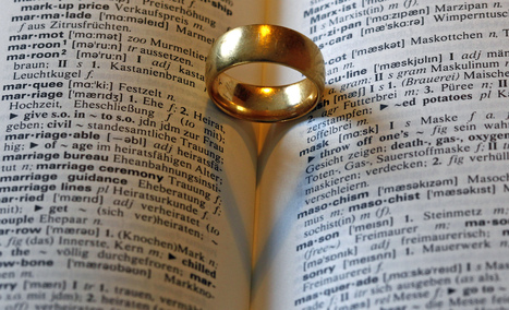 Why Marriage Won't Solve Poverty | The Nation | Healthy Marriage Links and Clips | Scoop.it