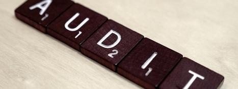 Pourquoi l'audit social est devenu un facteur clé des opérations d'acquisition ? | CZ Conseil et Formation RH TOURISME | Scoop.it