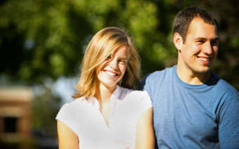 Scientific Proof that Dating a Younger Woman is a Good Idea   younger women older men dating   Scoop.it