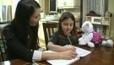 Alberta mom fighting for return to traditional math | CTV News | Techies Unite | Scoop.it