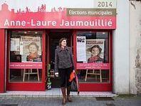 Tous les reportages - Reservoir Photo | Anne-Laure Jaumouillié - Municipales 2014 | Scoop.it