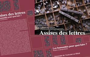 Compétences, littératures et humanisme : conférence introductive / Jean-Louis Dumortier | Compétences clés en Europe | Scoop.it