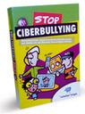 Aprende como identificar y prevenir el ciberbullying | La Miscelánea | Scoop.it