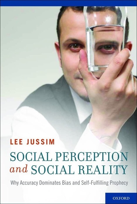 essays on perception and reality