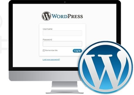 Wordpress Website Design Development Company in India  | private tuition at home sydney | Scoop.it