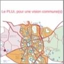 PLUi, pour une vision commune : présentation multimedia à la disposition des communautés via @l_AdCF   PLU et PLUi : veille (par l'agence d'urbanisme de Brest - ADEUPa)   Scoop.it