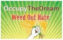 WEED OUT HATE | HOME PAGE | Weed Out Hate, Sow the Seeds of Peace | Scoop.it