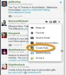 Hootsuite Apps: 7 Extremely useful apps for Hootsuite | Social stuff - Techno & co | Scoop.it