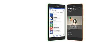 Lumia 535 Amazing Buy Back Offer | Latest Smartphones in India | Scoop.it