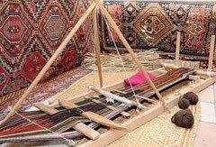 Baya.tn - Foire du tapis et des tissages traditionnels tunisiens | Foire nationale du tapis et tissages traditionnelles | Scoop.it