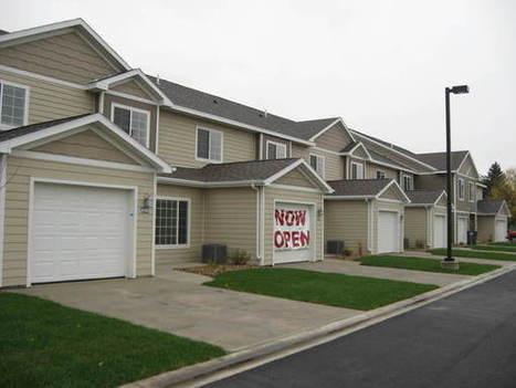 House-flip profits edge up in Orlando - Orlando Sentinel | Orlando, FL Luxury Homes | Scoop.it