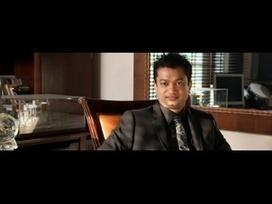 Viraz Gupta - Viraz Gupta Tmz Group   Viraz Gupta TMZ Group   Scoop.it