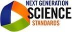 Next Generation Science Standards | Fifth grade | Scoop.it