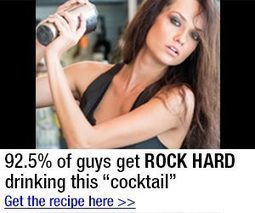 http://www.gethardererectionbycommand.com/rock-hard-protocol-review-pdf-download/ | How To Get An Erection Fast | Scoop.it
