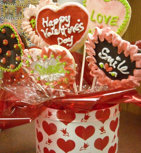 Valentine Day and Kiss day Greeting Cards | Photo Sharing and Greeting Cards | Scoop.it