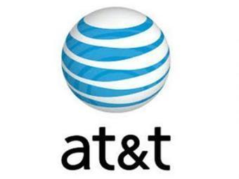 AT&T to FCC: We Aren't Limiting FTTH to 2M Deal Pledge | Connected World | Scoop.it