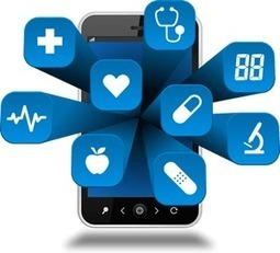 Evaluation des applications mobiles santé : état des lieux - Club Digital Santé | Healthtrends | Scoop.it