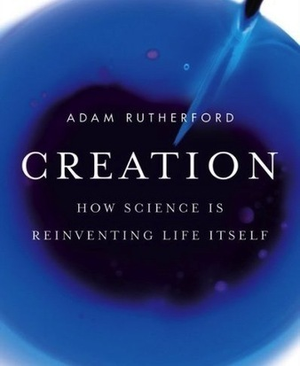 Creation and Synthetic Biology: Book Review | Jose.Channels | Scoop.it