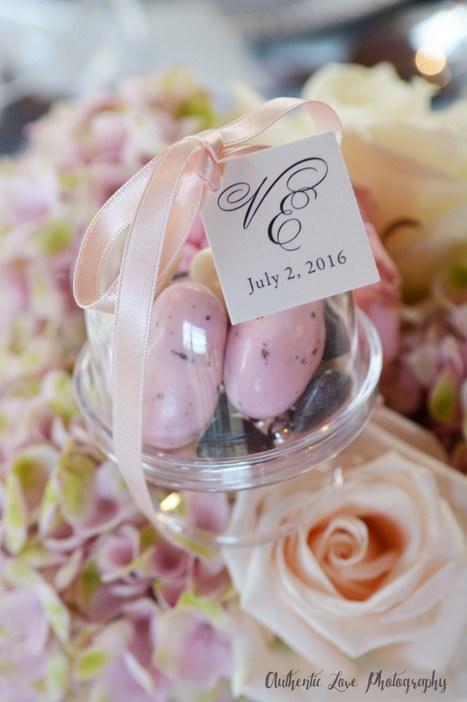 Pour vos cadeaux d'invités, optez pour la qualité avec les dragées Médicis - | Dragée -Décoration  Mariage | Scoop.it