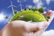 Green economy: in Italia, nasce il network dell'innovazione - i-dome.com | Tecnologia Verde | Scoop.it