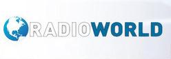 Radio World: Alerting Report Pushes for FM Radio on Smartphones | Broadcast Engineering Notes | Scoop.it