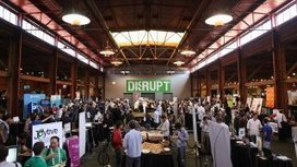 Disrupt this: The most misused word in 2012 | Maven Pop | Scoop.it