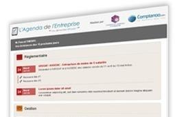Pierre-Bénite - Forum : Sécurité industrielle et ville durable, Environnement - Pneu Expo : Le salon de tous les pneus - CCI Lyon | Lyon Business | sispe.ma | Scoop.it