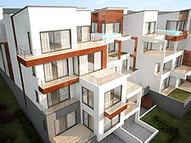 Welcome to Fajara Waterfront Luxury Property Development Gambia | super property | Scoop.it
