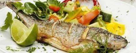 Les 3 meilleurs restaurants de poissons de Marseille | Les lieux où sortir à Marseille | Scoop.it