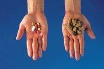 La phytothérapie et la médecine modernes sont complémentaires - LeFigaro.fr - Santé | Marché de la phytothérapie | Scoop.it