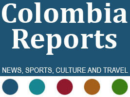 Wealthy farmers exploit recipients of Colombia's land restitution program - Colombia Reports | Global History and Society | Scoop.it