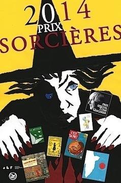 Dans nos librairies | Littérature jeunesse | Scoop.it