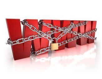 ¿Por qué los colegios bloquean el uso de redes sociales? | Temes d'educació | Scoop.it
