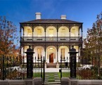 Elegant Architecture Displayed by Renovated and Extended ... | Aussiemandas Auspicious | Scoop.it