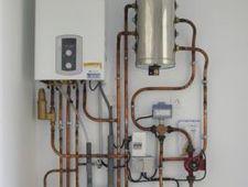 Remplacement du système de chauffage (BatiOuest, 05/07/14) | Les écogénérateurs ou chaudières à micro cogénération gaz, l'avenir du chauffage ? | Scoop.it