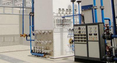 Oxygen Plants Manufacturer, Nitrogen Plant Exporters, Oxygen Plant India, Acetylene Plants Suppliers   Oxygen Plants   Scoop.it