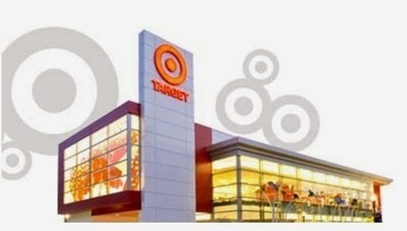 Save money on your holiday shopping or everyday purchase with these Target Coupons 2014 | discount Coupons 2014 | Scoop.it