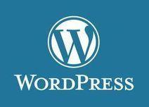 WordPressdemande de patcher immédiatement | NORINFO - Informatique de gestion | Scoop.it
