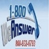 Answering Service Finder