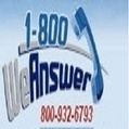 Garry Smith (answerings) | Answering Service Finder | Scoop.it