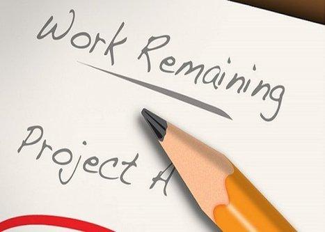 50 Consejos sencillos para mejorar tu productividad en 2014 | Pymes | Scoop.it