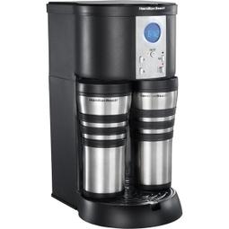 Coffee and Tea Makers : Jamaica Blue Mountain Coffee | coffee | Scoop.it