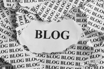 Why Canadian PR Firms Aren't Blogging - Business 2 Community | Social Media News | Scoop.it