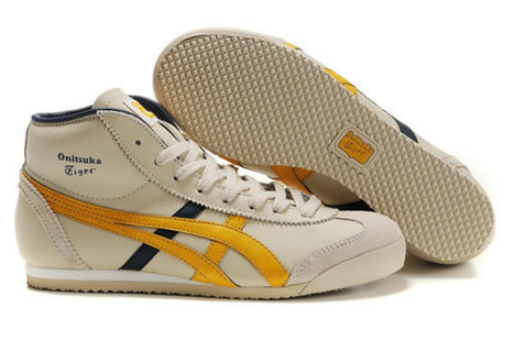 Buy 2013 the cheapest fashionable Asics women's shoes and Asics men's shoes. | Shop top brands of shoes | Scoop.it
